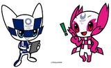 shukujitsu_image3