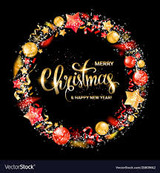 merry-christmas-and-new-year-2020-vector-25809612