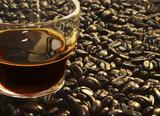 100324darkercoffee_stomach-thumb-480x349