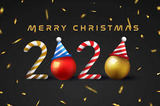 merry-christmas-2020-wallpaper-and-images-scaled