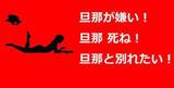 yjimage - 2019-09-11T221743.785