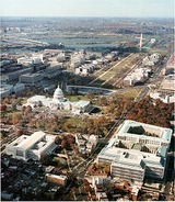 250px-Washington_DC_view1