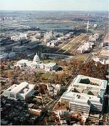 250px-Washington_DC_view1