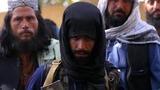 _119895482_talibanfighterlook