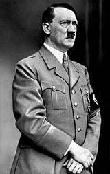 Bundesarchiv_Bild_183-S33882,_Adolf_Hitler_retouched