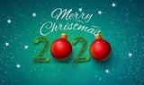 happy-merry-christmas-2020