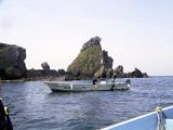 20070523 田子島 02.jpg