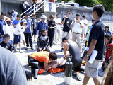 20070522 井田 緊急対処訓練 CPR.jpg