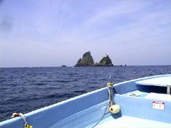 20070523 田子島 01.jpg