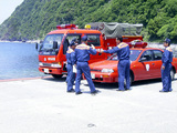 20070522 井田 緊急対処訓練 消防.jpg