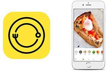 line-released-foodie-camera-app
