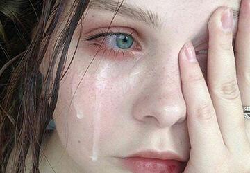 女性の涙ってどう思う?0