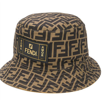 FENDI1