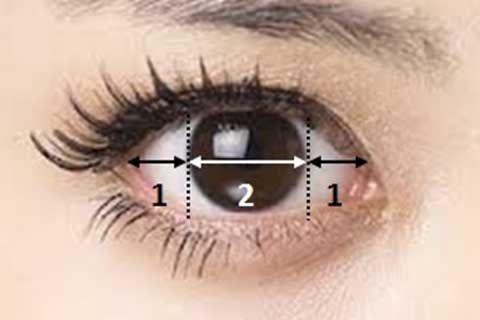 eye3-3