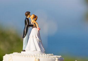 家族に結婚の催促された時