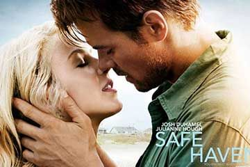 safe-haven-movie-trailer
