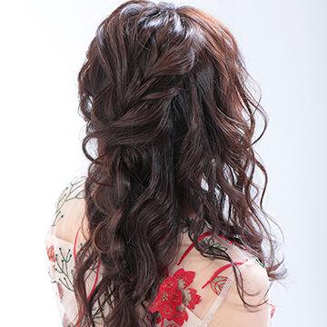 hair320200113122722