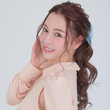 hair120190917173856
