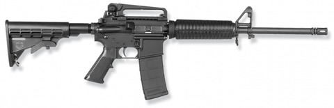 90280_XM-15-Heavy-A3-Carbine-right-revised(2)
