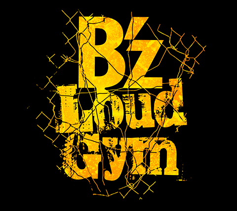 logo_loudgym