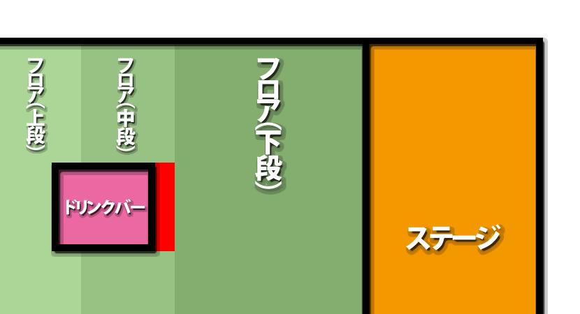 梅田Shangri-Laのコピーa