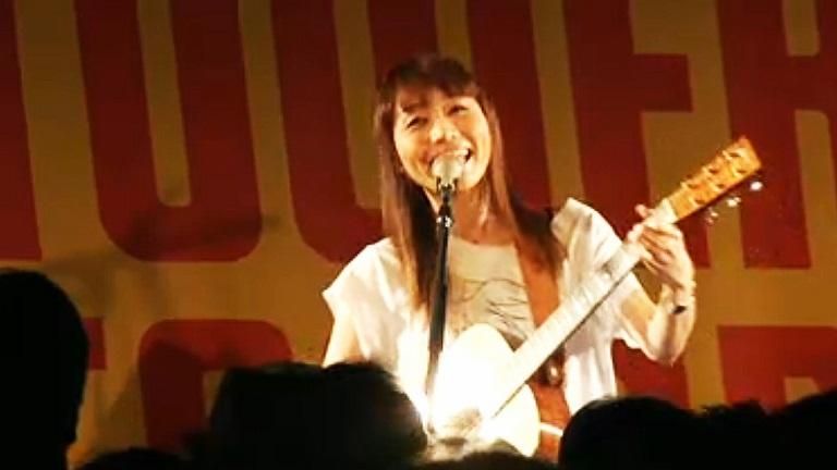 yaida01のコピー