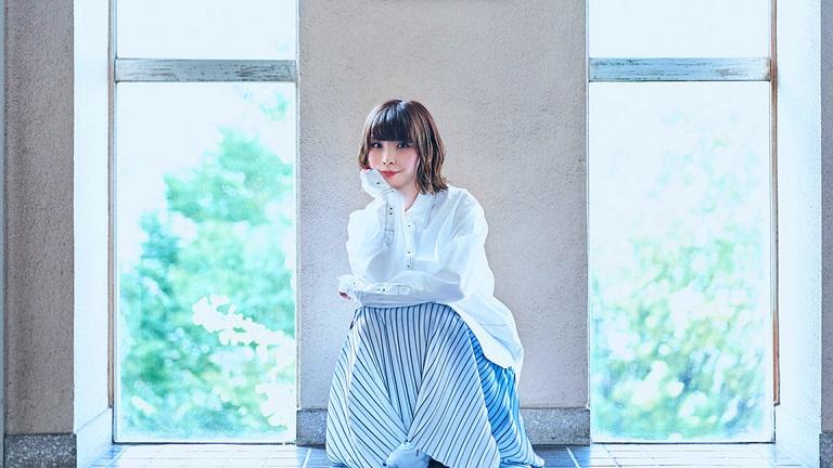 蒼山幸子のコピー
