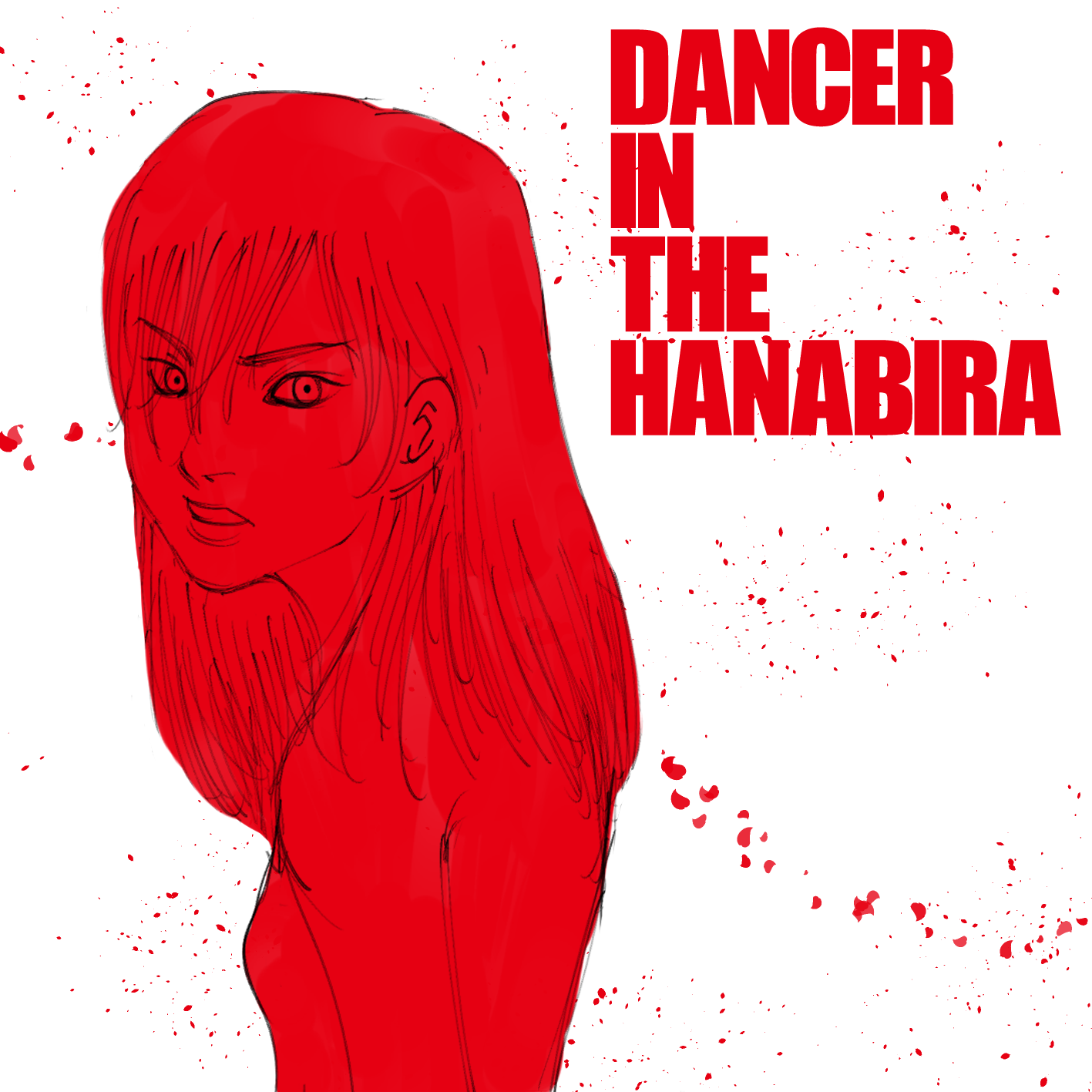 DANCER IN THE HANABIRA3のコピー