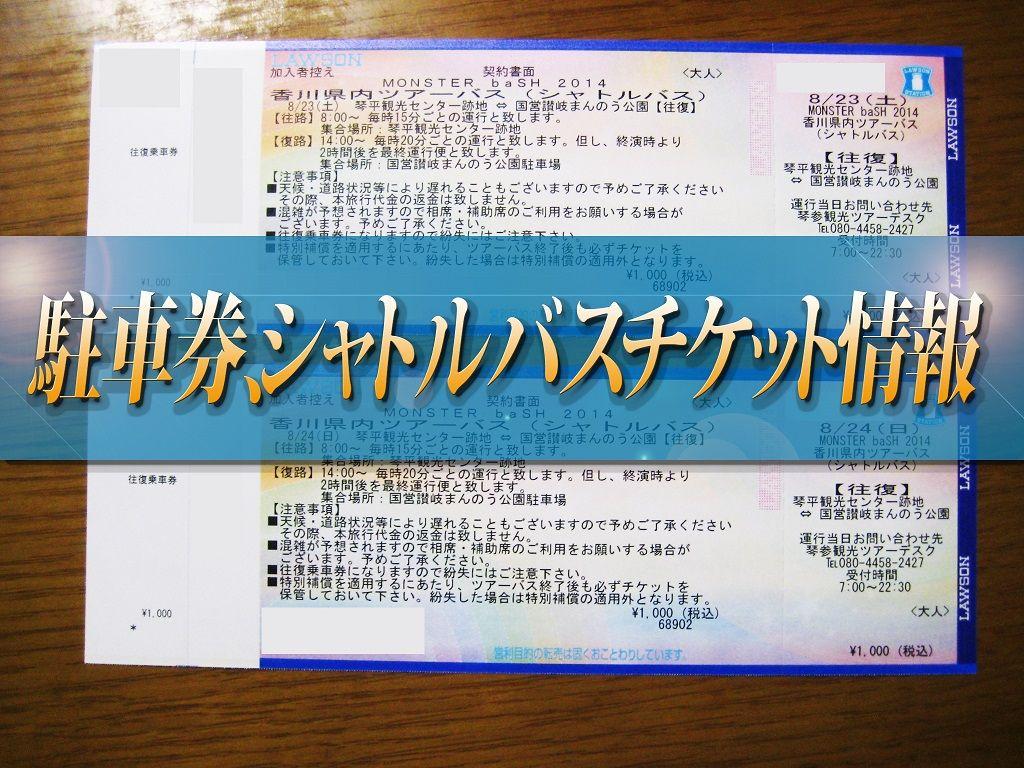 2015ペアチケット
