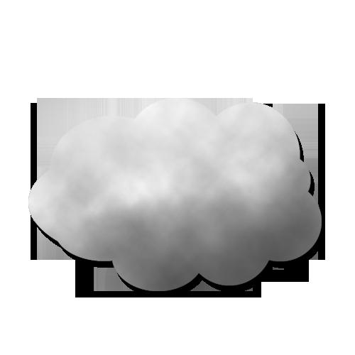 天気のコピーa