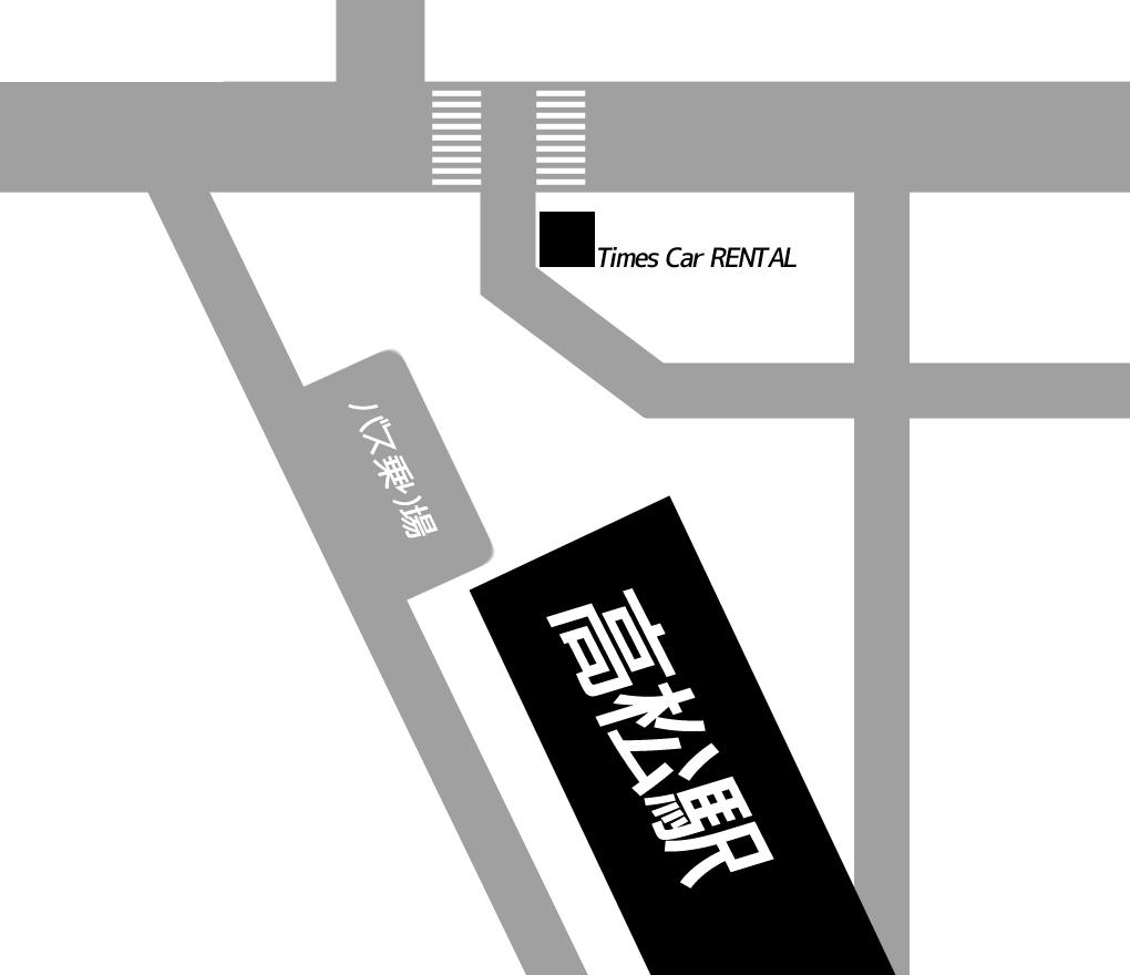 高松駅のコピーa