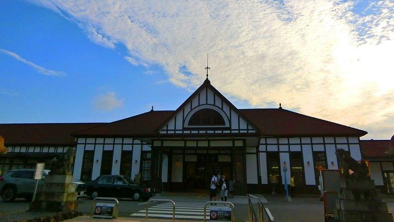 琴平駅のコピー