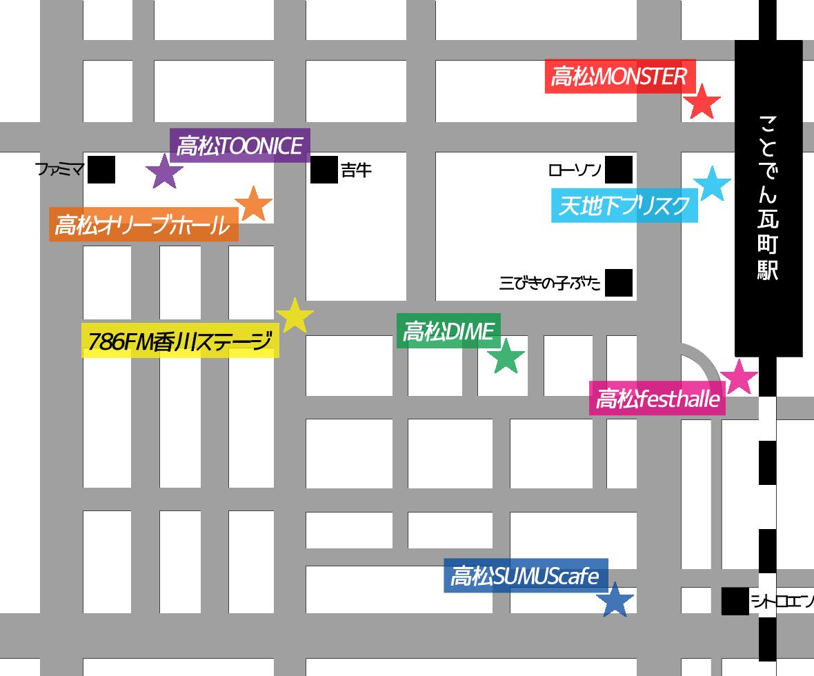 01_周辺地図のコピーb