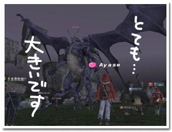 20060313-ばはむー