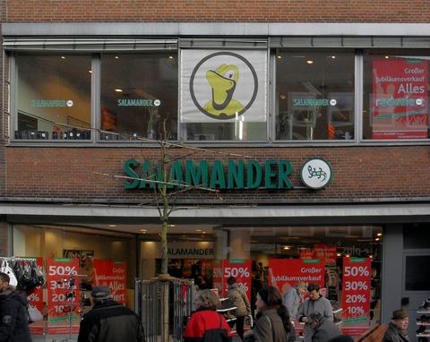 1280px-WP_Salamander_Lübeck