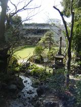 北野ガーデン2