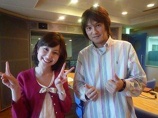 淵本恭子の画像 p1_8