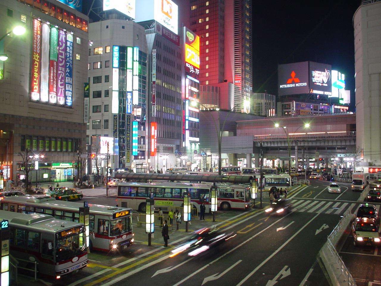 05060301shibuya