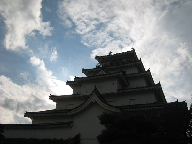 castle_tsuruga
