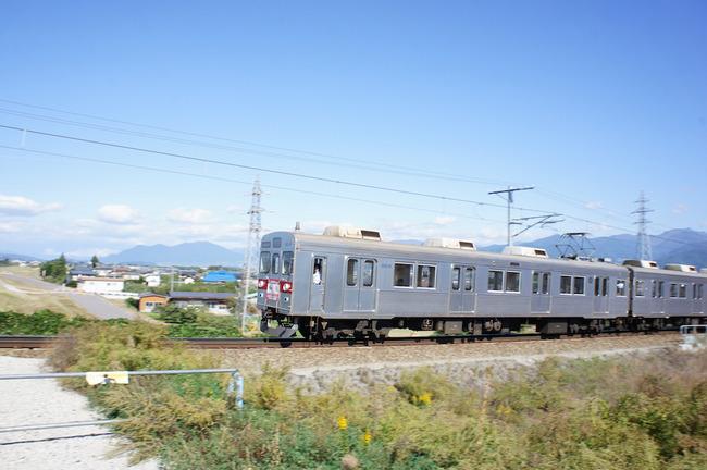 DSC01590 - バージョン 2