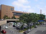 仙台→山形)みちのく2日目、松島