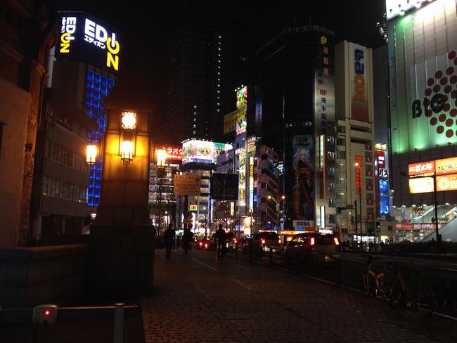 写真 2014-03-22 19 37 04