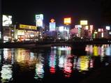 29-30日と福岡にて仕事
