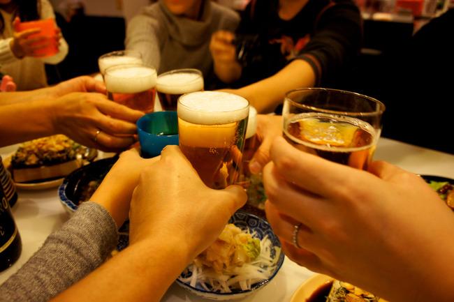 本町市場とハウスパーティとか:新潟旅行記 6/8