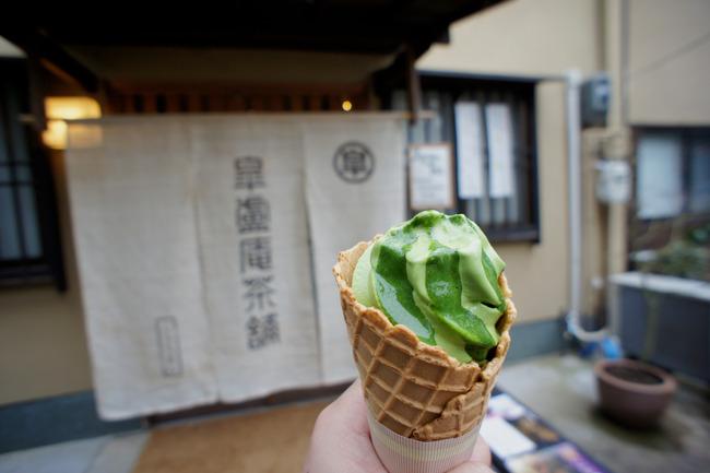 大徳寺の味わいとか:関西旅行記 7/13
