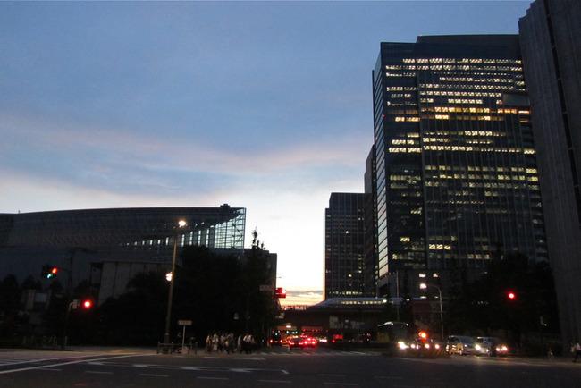 ap bank × SoftBank エネルギーフォーラムに