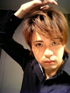 yoichi02