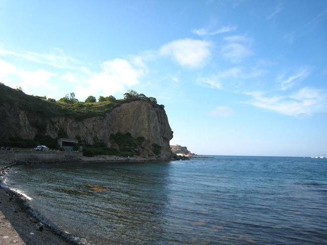 beach_otaru