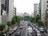 渋谷〜原宿〜表参道ショッピング
