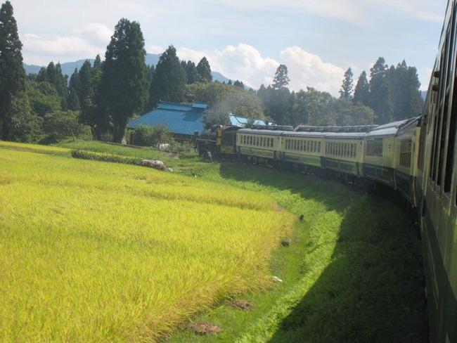 railway_locomo